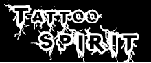 Tattoo Spirit - Tatouage à bordeaux